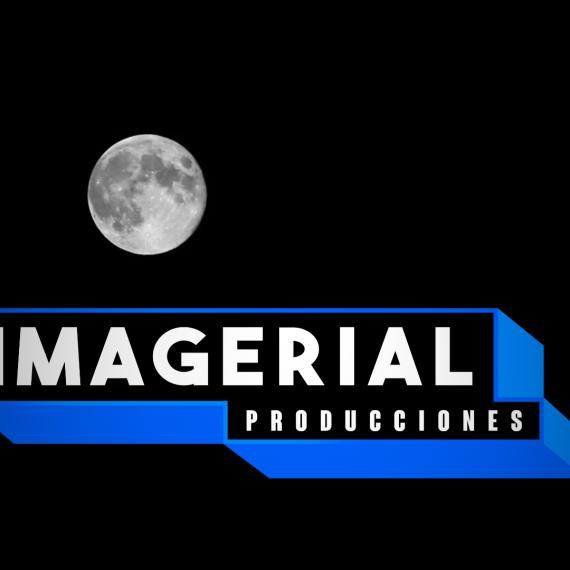 REEL IMAGERIAL PRODUCCIONES